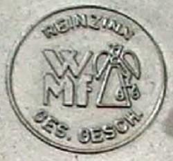 WMF 4
