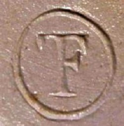 Fritz Thenn 1