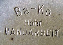 Elfriede Balzar-Kopp 2