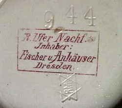 Carl Anhauser 2