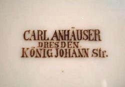 Carl Anhauser 5