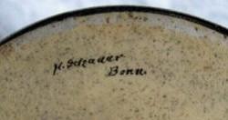 H.Schauer 3