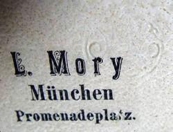 Ludwig Robert Mory 10