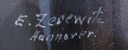 E.Zescwitz 4