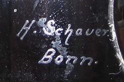 H.Schauer 4