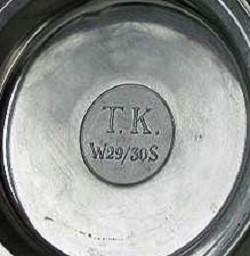 T.K.2