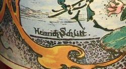 Heinrich Schlitt 18