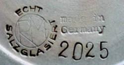 Reinhold Merkelbach 35