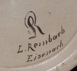 Louis Rembach 1