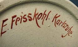 E.Feisskohl 1