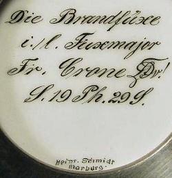 Heinrich Schmidt 4