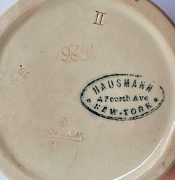 Hausmann 2