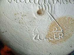 Zöller & Born 3