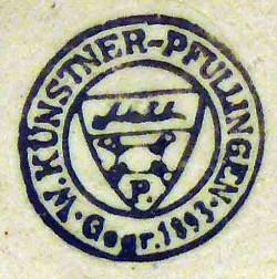 W. Kunstner 1