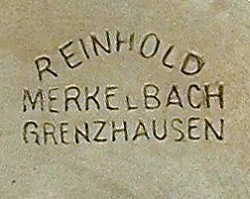 Reinhold Merkelbach 41