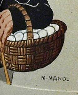 M.Mandl1