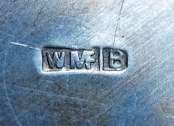 W.M.F. Württembergische MetallwarenFabrik 6