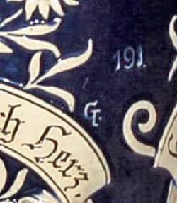 Gustav Thinwibel 6