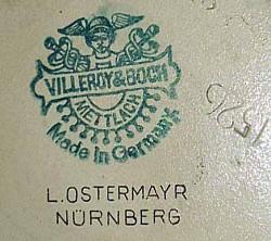 L. Ostermayr 13