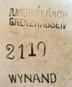 Wynand 2