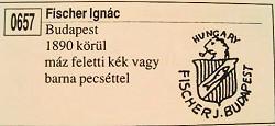 Fischer 2