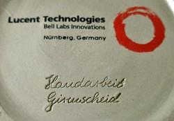 Matthias Girmscheid 12