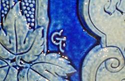 Gustav Thinwibel 7