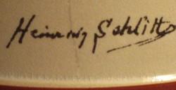 Heinrich Schlitt 011