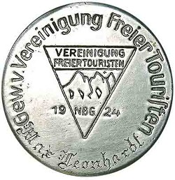 W.L.H. Scheuring 2
