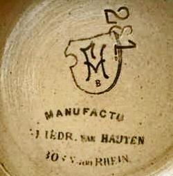 Friedrich van Hauten (& Sohn) 012