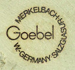 Reinhold Merkelbach 022