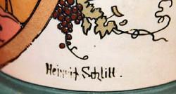 Heinrich Schlitt 022