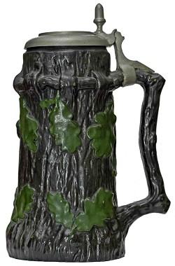 Höganäs Keramik 2