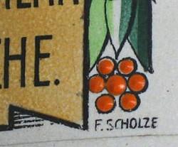 Franz Scholze 3