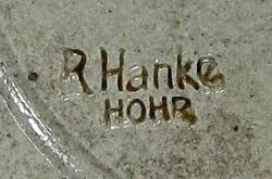 Reinhold Hanke 015.