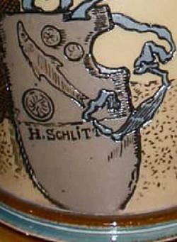 Heinrich Schlitt 0031