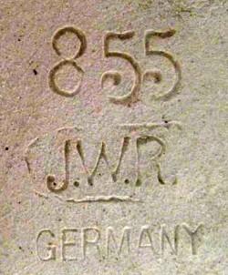 J.W. Remy 002