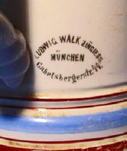 Ludwig Walk 07