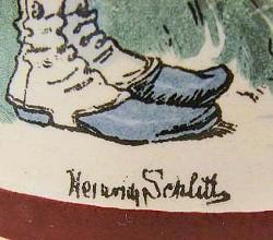 Heinrich Schlitt 0040