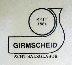 Matthias Girmscheid 00035