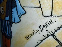 Heinrich Schlitt 0035.