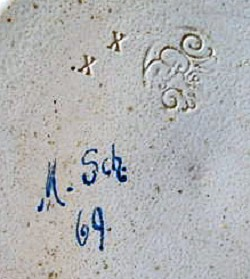 G.Sch. & M.Sch. (name unknown) 6