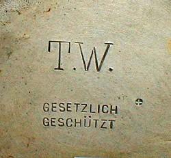 Theodor Wieseler 07