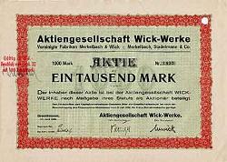 AG Wick Werke 001