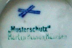 Martin Pauson München 041