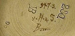 Friedrich van Hauten (& Sohn) 0013