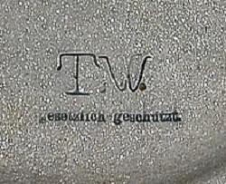 Theodor Wieseler 0007