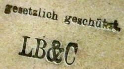 L. Bauernfreund & Co. 5