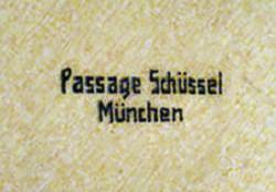 Karl Schüssel 4