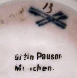 Martin Pauson München 0061